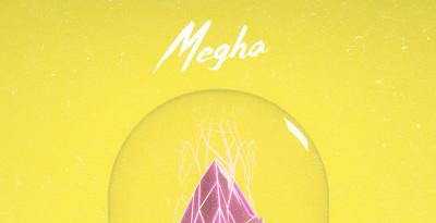 MEGHA (Asian Fake): MONTAGNE DI LIKE è il debut single del nuovo progetto