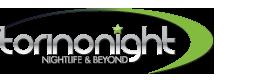 TorinoNight.com - Il portale della vita notturna  - Foto, appuntamenti, serate, feste ed eventi nelle discoteche, locali notturni di Torino e Provincia - La community di Torino